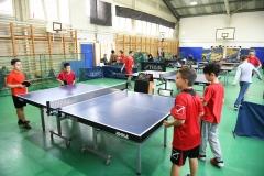 ping_pong02