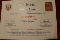 szoke_anna02