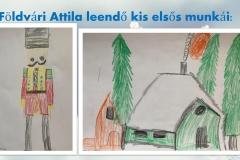 Földvári-Attila-leendő-kis-elsős-munkái-page-001