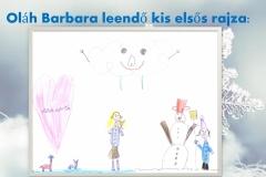 Oláh-Barbara-leendő-kis-elsős-munkája-page-001