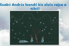 Szabó-András-leendő-kis-elsős-rajza-page-001